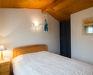 Foto 8 interieur - Vakantiehuis Brive 1, Vaux Sur Mer