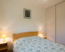 Foto 11 interieur - Vakantiehuis Brive 1, Vaux Sur Mer