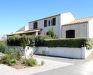 Foto 13 exterior - Casa de vacaciones Marais, Vaux Sur Mer