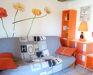 Foto 2 interior - Casa de vacaciones Marais, Vaux Sur Mer