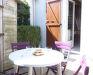 Foto 11 interior - Casa de vacaciones Marais, Vaux Sur Mer