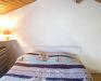 Foto 5 interior - Casa de vacaciones Marais, Vaux Sur Mer