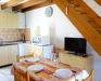 Foto 4 interior - Casa de vacaciones Marais, Vaux Sur Mer