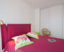 Bild 8 Innenansicht - Ferienwohnung Le Domino, Vaux Sur Mer