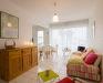 Bild 3 Innenansicht - Ferienwohnung Le Domino, Vaux Sur Mer