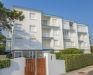 Slika 21 vanjska - Apartman Saint Sordelin, Vaux Sur Mer