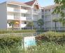Bild 12 Aussenansicht - Ferienhaus Les Jardins de l'Océan, Vaux Sur Mer