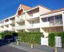 Foto 13 exterior - Casa de vacaciones Les Jardins de l'Océan, Vaux Sur Mer