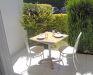 Bild 5 Innenansicht - Ferienwohnung Les Jardins de l'Océan, Vaux Sur Mer