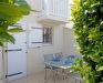 Foto 8 interior - Casa de vacaciones Les Jardins de l'Océan, Vaux Sur Mer