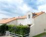 Casa de vacaciones Les Jardins de l'Océan, Vaux Sur Mer, Verano