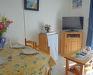 Foto 3 interior - Apartamento Terrasses de Pontaillac, Vaux Sur Mer