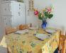 Foto 4 interior - Apartamento Terrasses de Pontaillac, Vaux Sur Mer