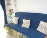 Foto 2 interior - Apartamento Terrasses de Pontaillac, Vaux Sur Mer
