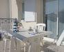 Foto 10 interior - Apartamento Terrasses de Pontaillac, Vaux Sur Mer
