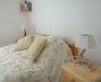 Foto 6 interior - Apartamento Terrasses de Pontaillac, Vaux Sur Mer