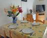 Foto 5 interior - Apartamento Terrasses de Pontaillac, Vaux Sur Mer