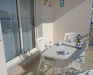 Foto 11 interior - Apartamento Terrasses de Pontaillac, Vaux Sur Mer