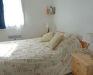 Foto 7 interior - Apartamento Terrasses de Pontaillac, Vaux Sur Mer