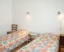 Image 15 - intérieur - Maison de vacances La Roquille, Vaux Sur Mer