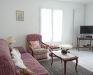 Image 2 - intérieur - Maison de vacances La Roquille, Vaux Sur Mer