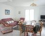 Image 8 - intérieur - Maison de vacances La Roquille, Vaux Sur Mer