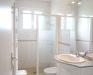 Image 17 - intérieur - Maison de vacances La Roquille, Vaux Sur Mer