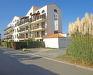 Apartamento Les Orphies, Vaux Sur Mer, Verano