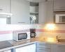 Foto 4 interior - Apartamento Parc de Pontaillac, Vaux Sur Mer