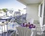 Apartamento Parc de Pontaillac, Vaux Sur Mer, Verano
