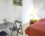 Foto 8 interior - Apartamento Parc de Pontaillac, Vaux Sur Mer