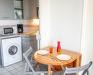 Foto 6 interior - Apartamento Parc de Pontaillac, Vaux Sur Mer