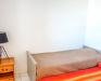 Foto 9 interior - Apartamento Parc de Pontaillac, Vaux Sur Mer