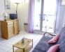 Foto 2 interior - Apartamento Parc de Pontaillac, Vaux Sur Mer