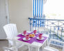 Foto 13 interior - Apartamento Parc de Pontaillac, Vaux Sur Mer