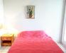 Foto 7 interior - Apartamento Parc de Pontaillac, Vaux Sur Mer