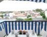 Ferienwohnung Parc de Pontaillac, Vaux Sur Mer, Sommer
