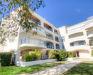 Image 14 extérieur - Appartement Parc de Pontaillac, Vaux Sur Mer