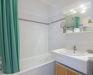 Image 10 - intérieur - Appartement Parc de Pontaillac, Vaux Sur Mer
