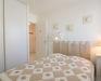 Image 8 - intérieur - Appartement Parc de Pontaillac, Vaux Sur Mer