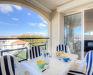 Image 11 - intérieur - Appartement Parc de Pontaillac, Vaux Sur Mer