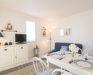 Image 2 - intérieur - Appartement Parc de Pontaillac, Vaux Sur Mer