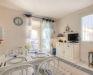Image 4 - intérieur - Appartement Parc de Pontaillac, Vaux Sur Mer