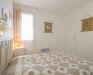 Image 9 - intérieur - Appartement Parc de Pontaillac, Vaux Sur Mer