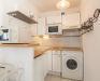 Image 6 - intérieur - Appartement Parc de Pontaillac, Vaux Sur Mer
