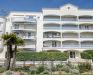 Image 13 extérieur - Appartement Parc de Pontaillac, Vaux Sur Mer