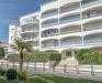Image 15 extérieur - Appartement Parc de Pontaillac, Vaux Sur Mer
