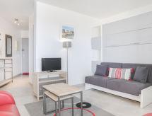 Vaux Sur Mer - Apartamenty La Fregate