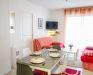Slika 20 unutarnja - Apartman Jardins de Pontaillac, Vaux Sur Mer
