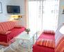 Slika 10 unutarnja - Apartman Jardins de Pontaillac, Vaux Sur Mer